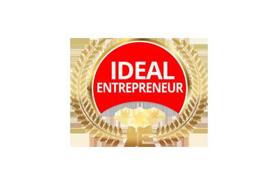 ideal-entrepreneur