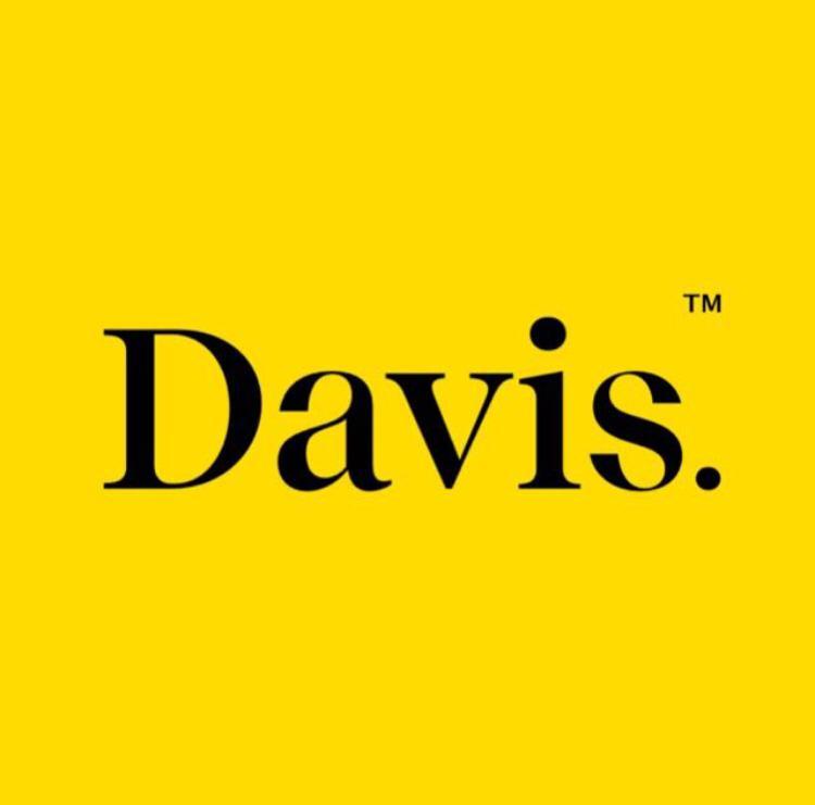DAVIS CONCEPTS